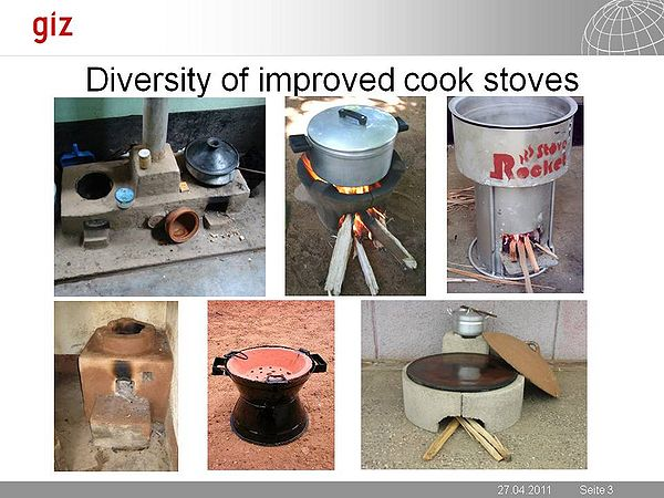600px-giz_diversity_of_improved_cook_stoves_20111