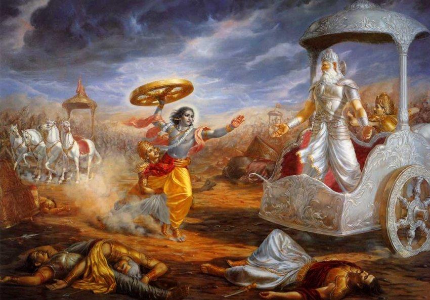 mahabharata-949-bhismadevasml-1