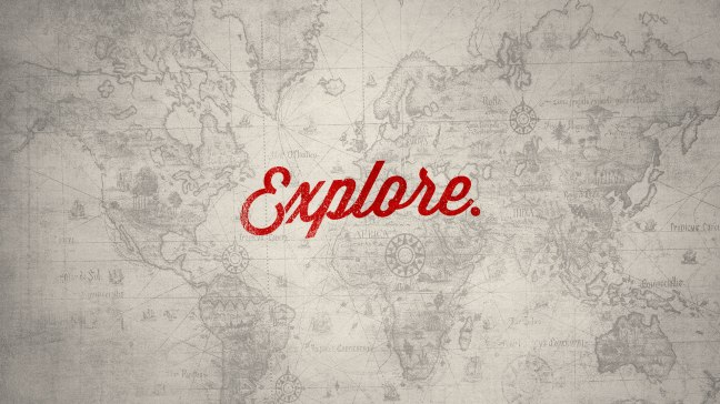 explore-tumblr-2560x1440-wallpaper174515