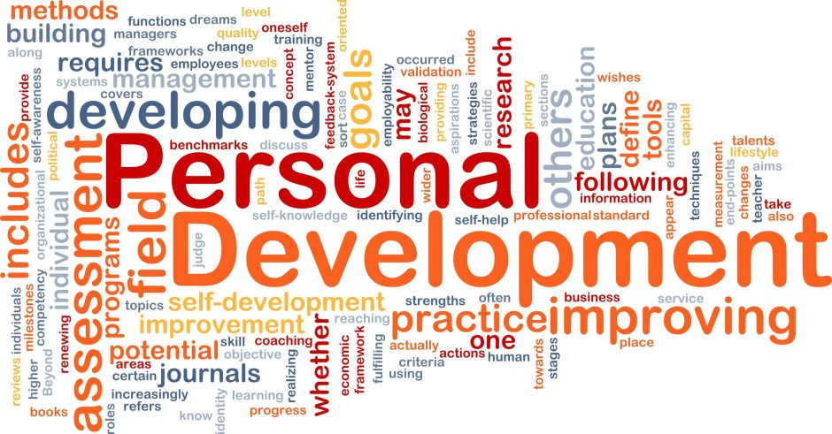 Personal-Development-Plan.02.jpg