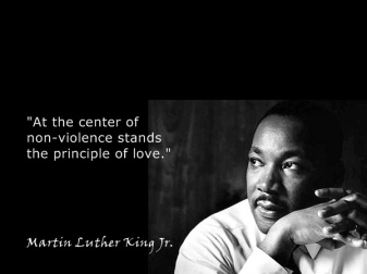 Quotes-about-Nonviolence-Nonviolence-Quote-Non-–-Violent-At-the-center-of-non-violence-stands-the-principle-of-love-Martin-Luther-King-jr.