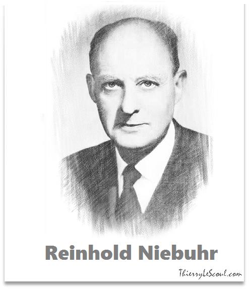 thierrylescoul-com-reinhold-niebuhr